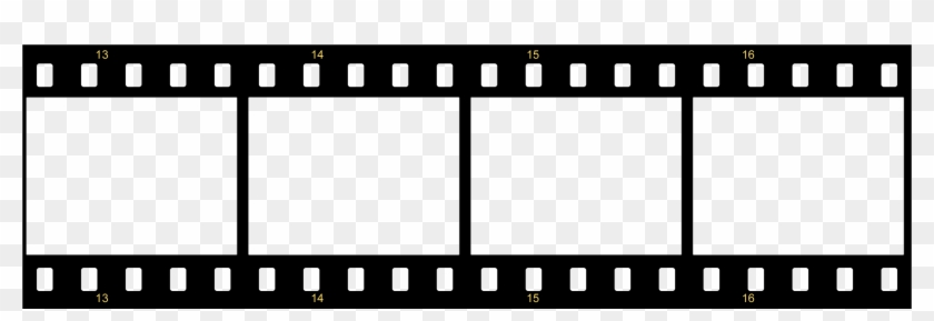 Movie Reel Film Reel Logo Clipart Free To Use Clip - Film Reel #1118547