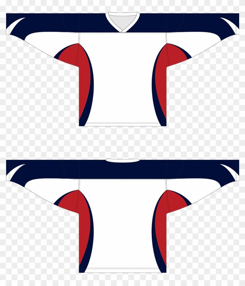 Epic Hockey Jersey Emblem Free Transparent Png Clipart Images