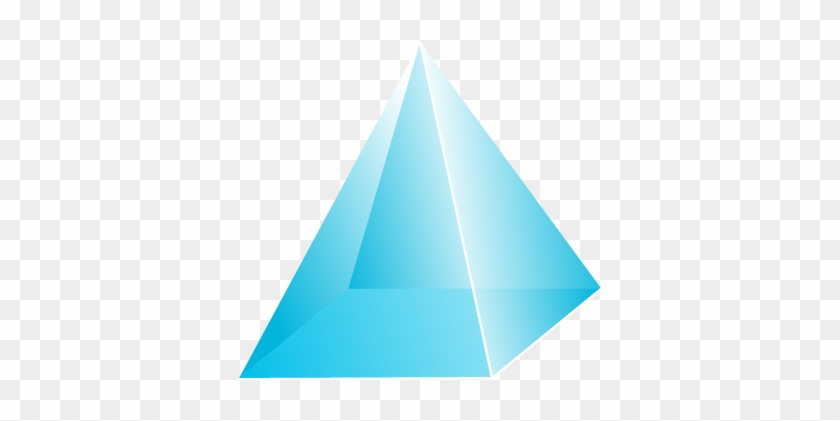 Cone clipart 3d pyramid, Cone 3d pyramid Transparent FREE for download on  WebStockReview 2020