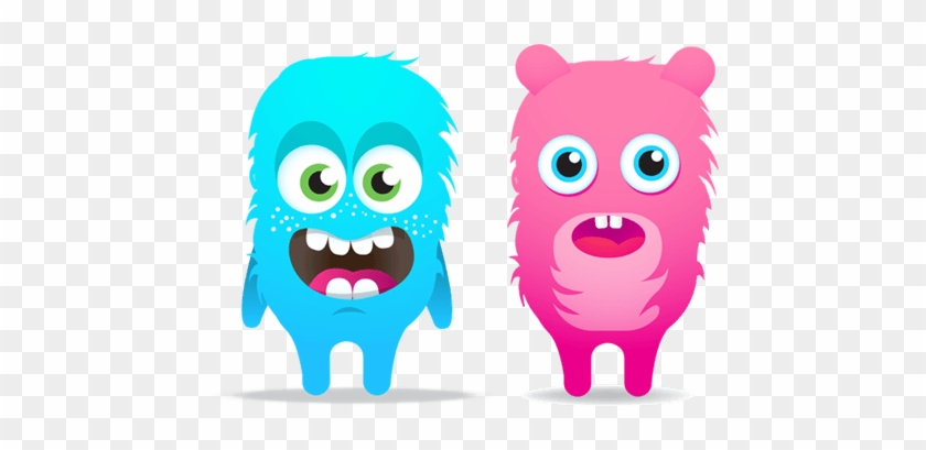 Classdojo App On Pc Or Mac With Bluestacks Android Class Dojo Earn A Point Free Transparent Png Clipart Images Download