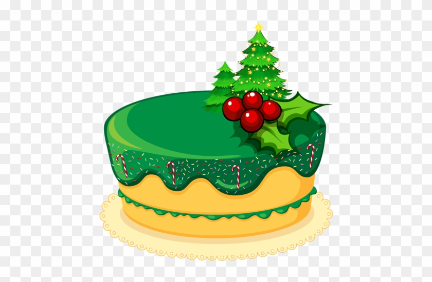 4 Christmas Food Cliparts Png Free Transparent Png Clipart