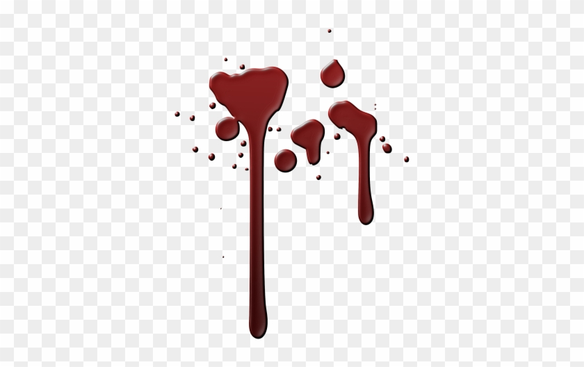Blood Splatter Blood Drip Free Transparent Png Clipart Images Download Download 4,210 blood splatter free vectors. blood splatter blood drip free