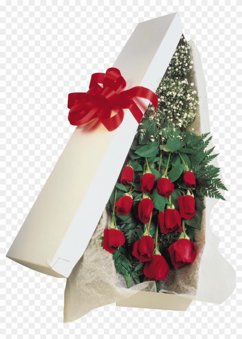 Картинки, цветок в подарок картинки с надписями