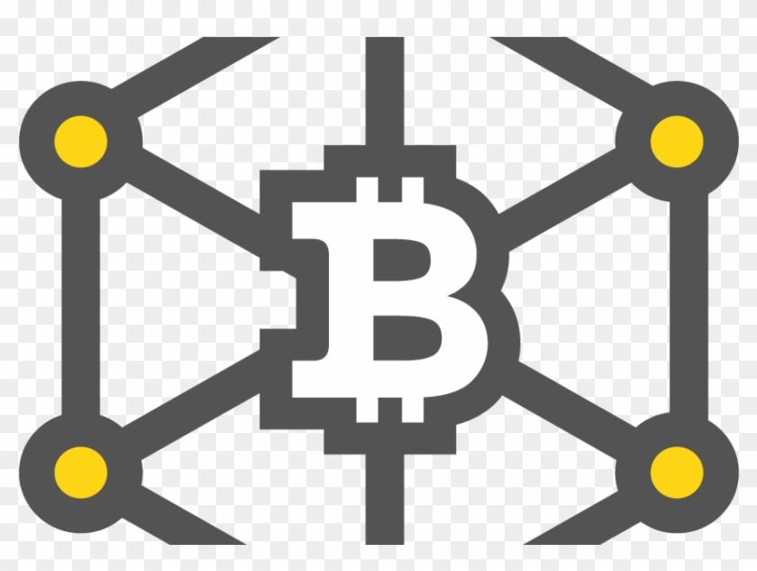 mineral bitcoins windows 7