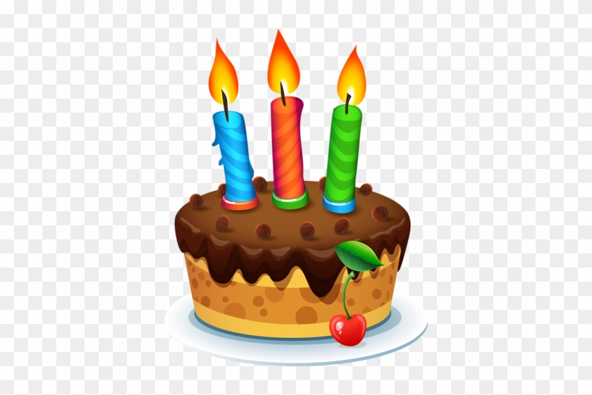 Super Birthday Pinsart Happy Birthday Cake Clipart Png Free Funny Birthday Cards Online Fluifree Goldxyz