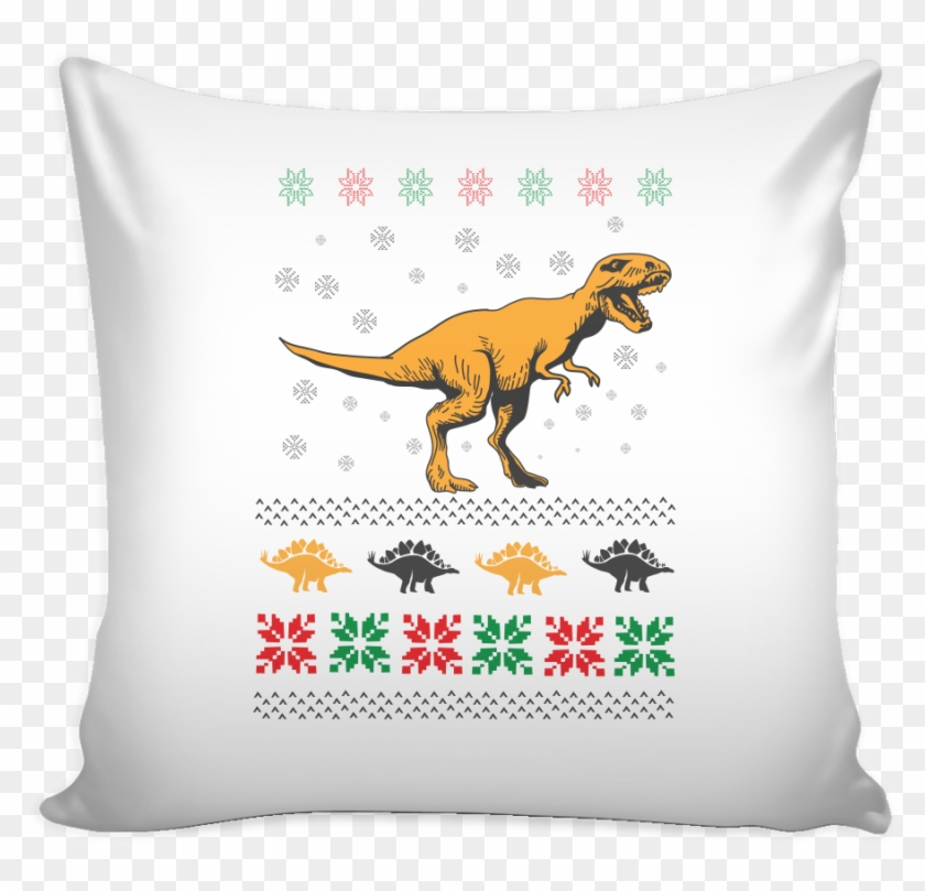 Unique Dinosaur T-rex Jurassic Funny Festive Ugly Christmas - Funny Definition Of Mother #1121691