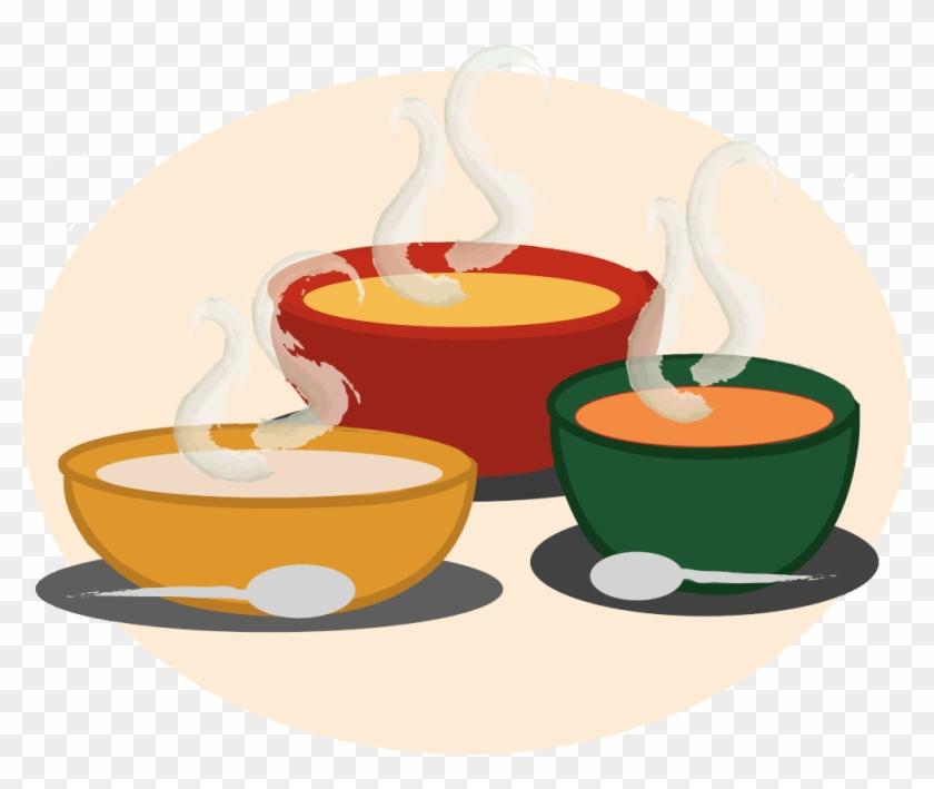 soup clipart soup bread soup bowls clip art free transparent png rh clipartmax com empty soup bowl clipart empty soup bowl clipart