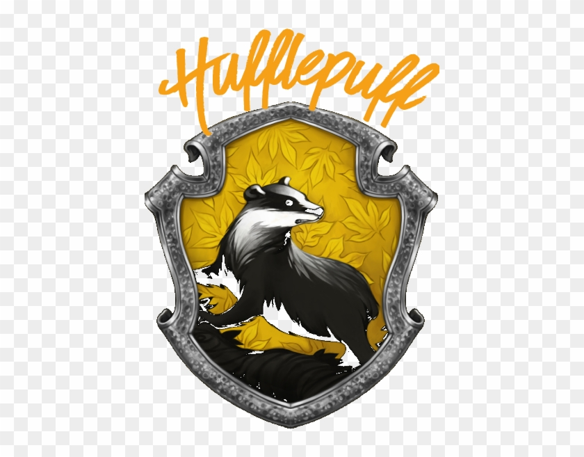 254 2549627 hufflepuff harry potter di %40argosecondo lockscreen hufflepuff wallpaper iphone