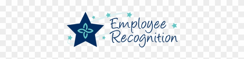 Employee Appreciation Lunch Clip Art Download - Employee Recognition #1123846