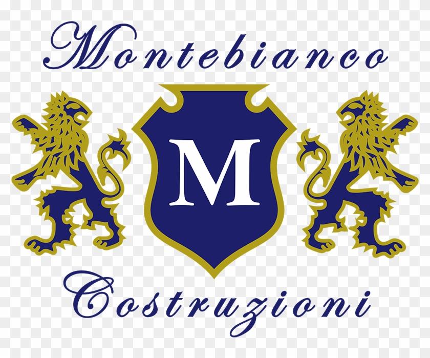 Montebianco Costruzioni - Christmas Mother Of The Groom Round Coaster #1123998