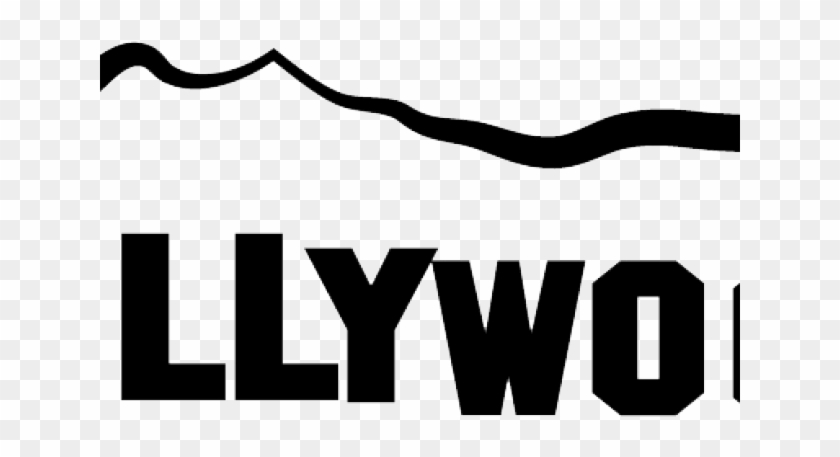 hollywood sign clipart free clipart on dumielauxepices hollywood rh clipartmax com hollywood clip art free hollywood clipart png file