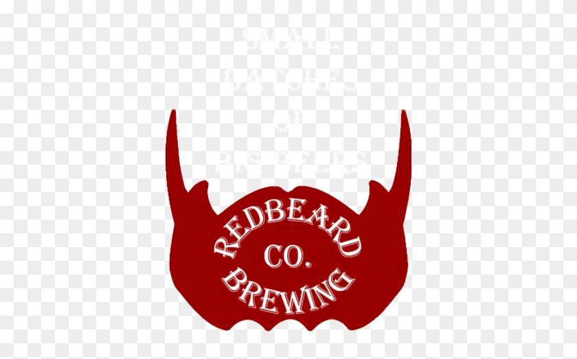 Contact Us - Redbeard Brewing Co Staunton Va #1124791