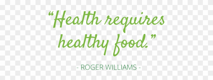 Eating Healthy Quotes   Achieve Your Health Goals Faster With The Expert Advice Healthy