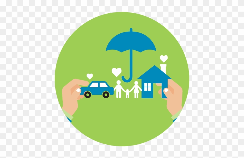 Metlife S Umbrella Policy Met Life Icon Free Transparent Png