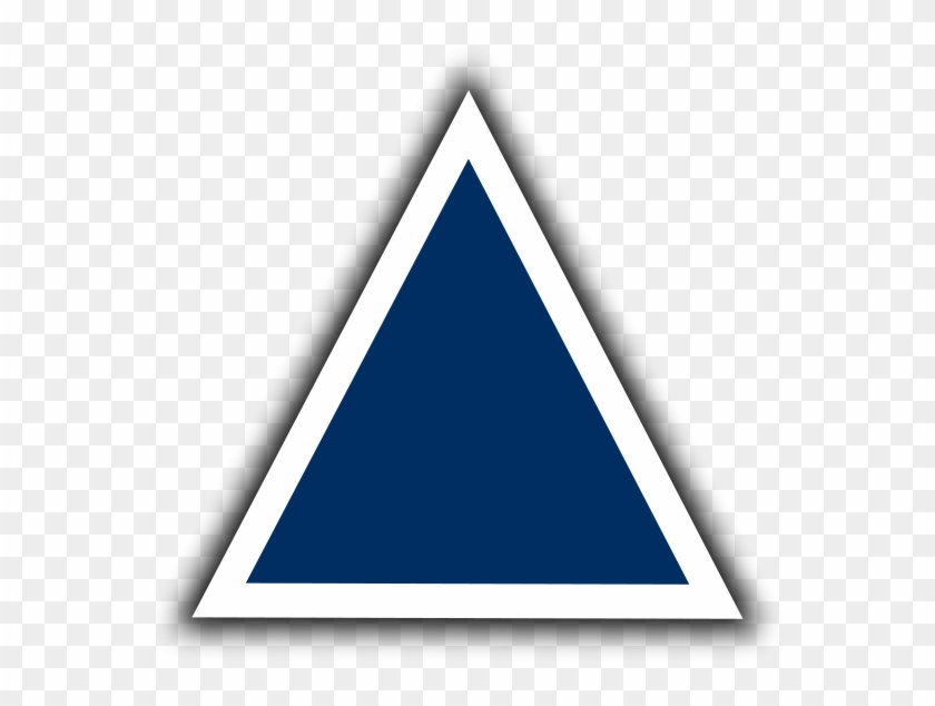 air Traffic Control] Waypoint Triangle 1 Png Images - Air