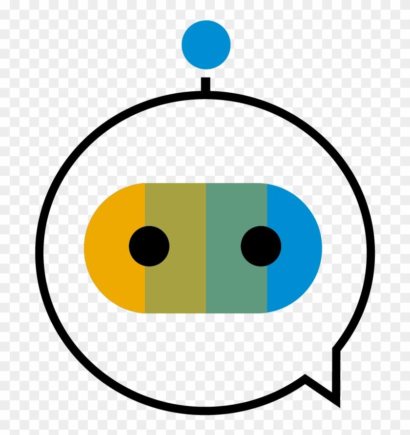 Details About Sap Contact Center Chatbot Implementation - Purchasing #1125485