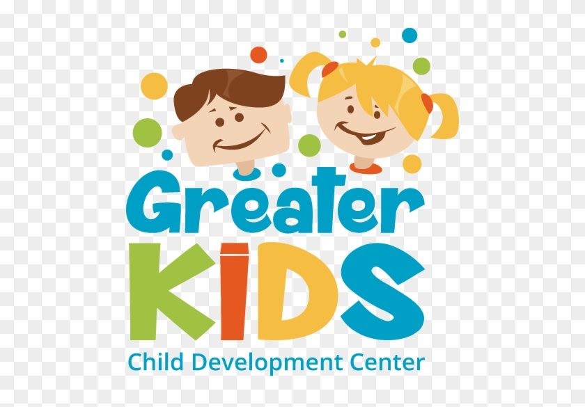 To Learn More About Our Child Care Programs Contact Apple