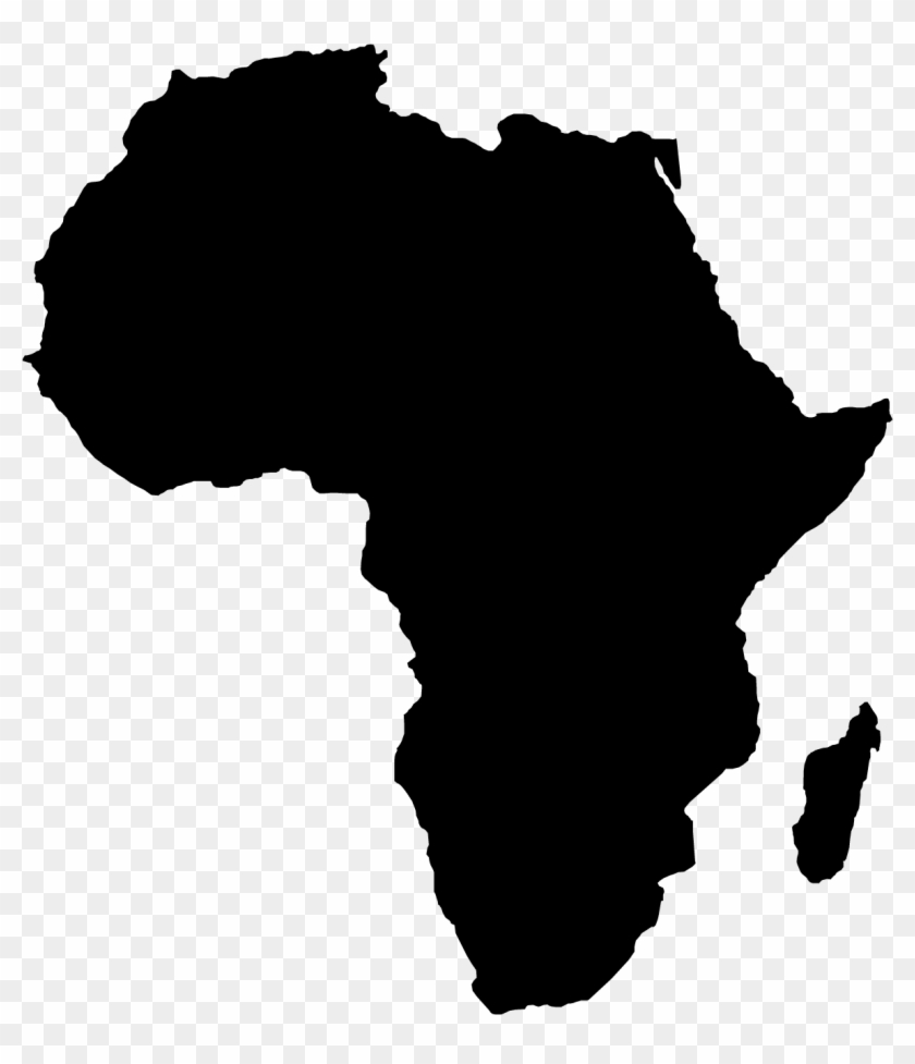 African Countries Show Mixed Results In Quality Of - Map Of ... on show the map of spain, show the map of canada, show the map of korea, show the map of north america, show the map of china, show the map of greece, show the map of switzerland, show the map of ecuador, show the map of brazil, show the map of kenya, show the map of indonesia, show the map of mexico, show the map of england, show the map of zambia, show the map of central asia, show the map of italy, show the map of botswana, show the map of california,