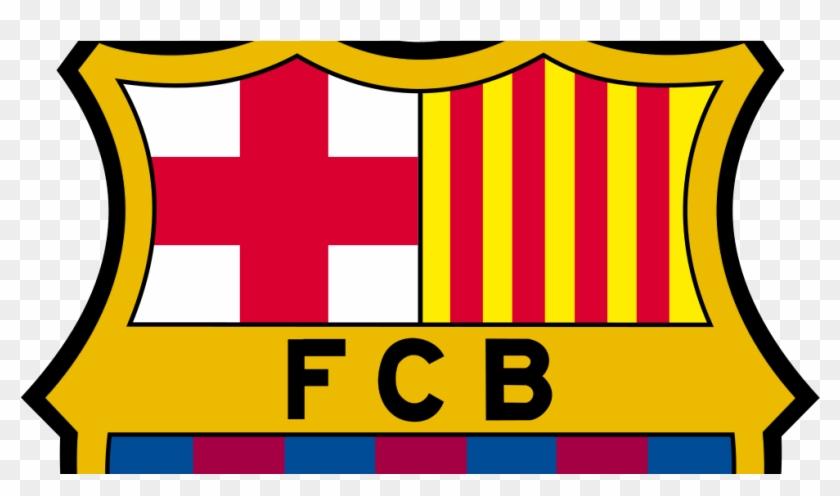 0d1776f58 Cordoba Cf Match - Logo Barcelona Dream League Soccer 2018 - Free ...