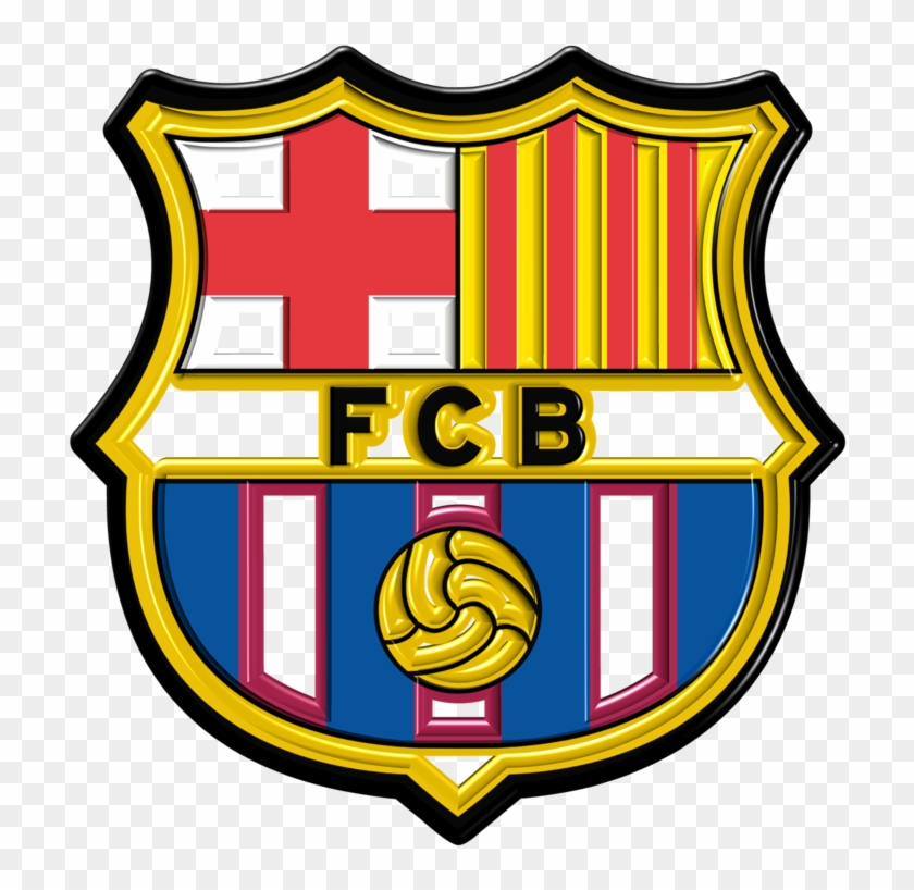 Download Gambar download gambar logo barcelona keren Keren ...