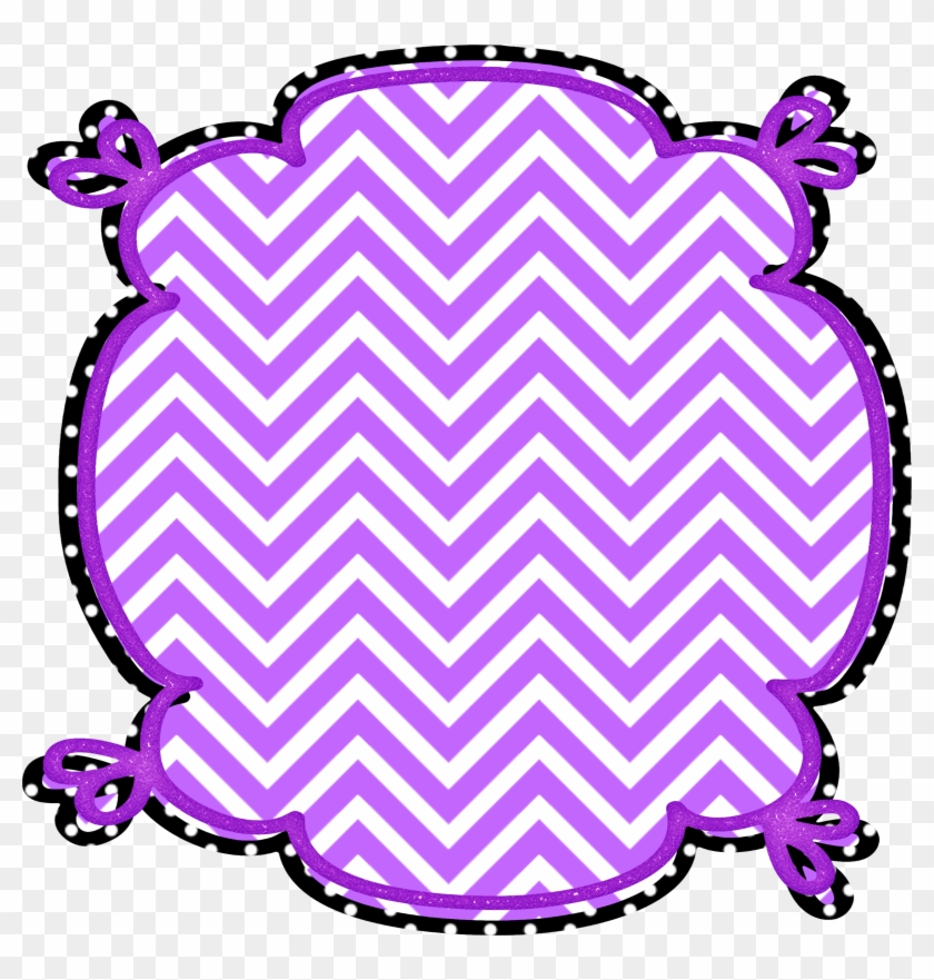 Images For Purple Chevron Iphone Background   Pink And Purple Chevron  Background #1127218