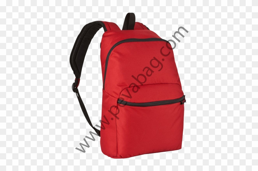 School Bags - Newfeel Abeona-17l-backpack-red | Bags 1701992 #1127328