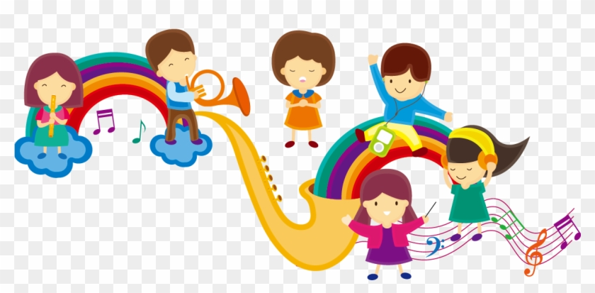 childrens music cartoon clip art anak tk kartun free transparent png clipart images download childrens music cartoon clip art anak