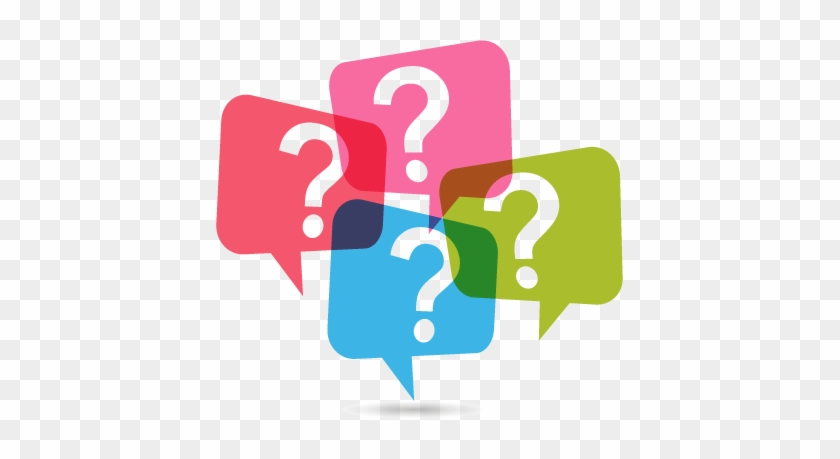 Faq - Can I Ask You A Question ? #1128395