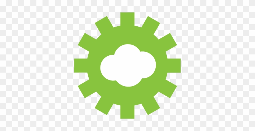 Sysops - Digital Technology Logo #1128490