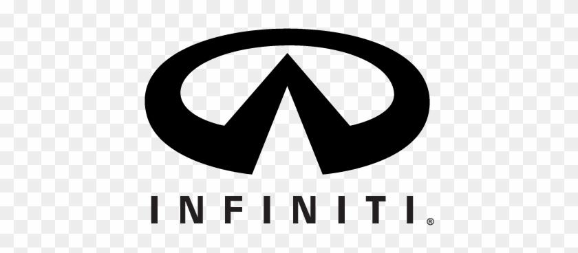 Infiniti Infiniti Car Logo Png Free Transparent Png Clipart