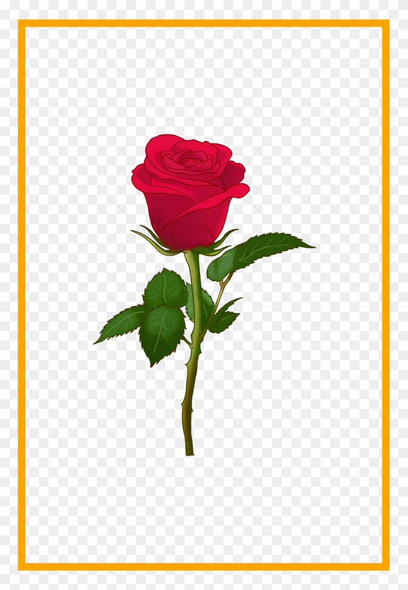 Amazing Please Accept This Rose Emoji From Flirtyqwerty Rose Emoji