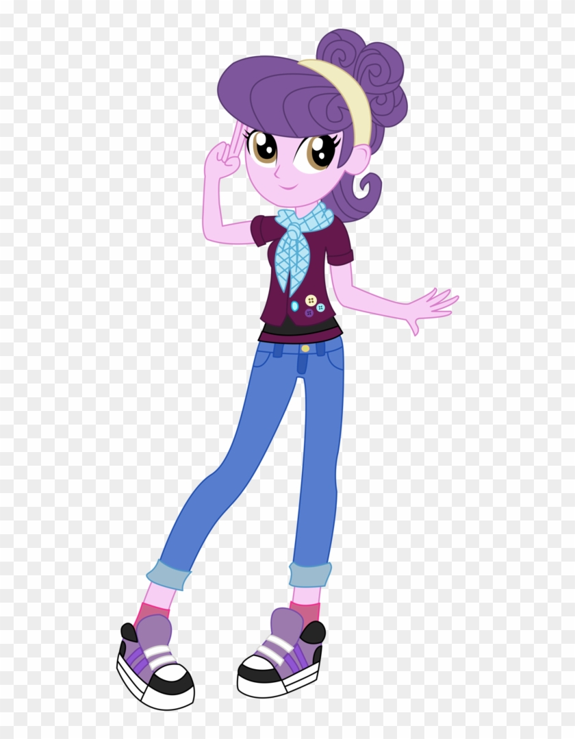 Absurd Res, Alternate Costumes, Alternate Universe, - My Little Pony: Friendship Is Magic #1129210