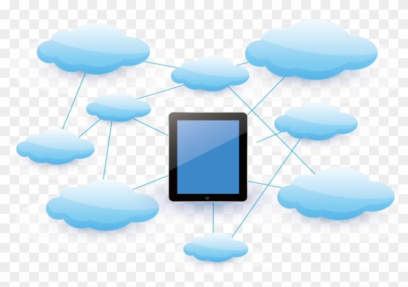 Cloud Computing Wallpaper Cloud Computing Wallpaper Free