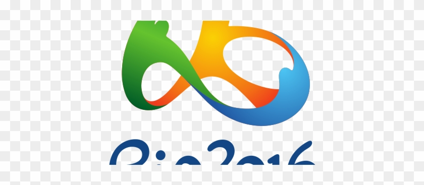 Search Results - 2016 Rio Olympic Games #1130222