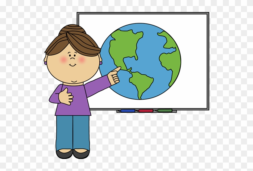Download interactive whiteboard software free.