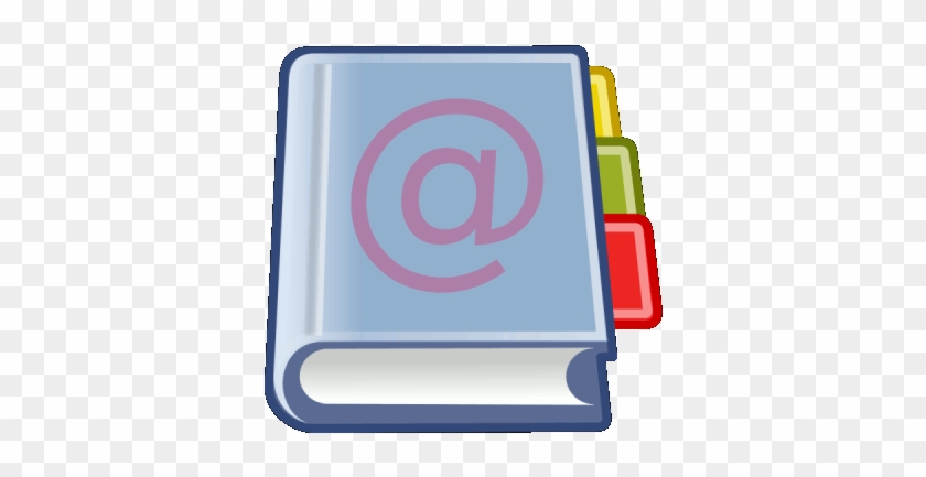 linux alternative office address book korean language sinhala book