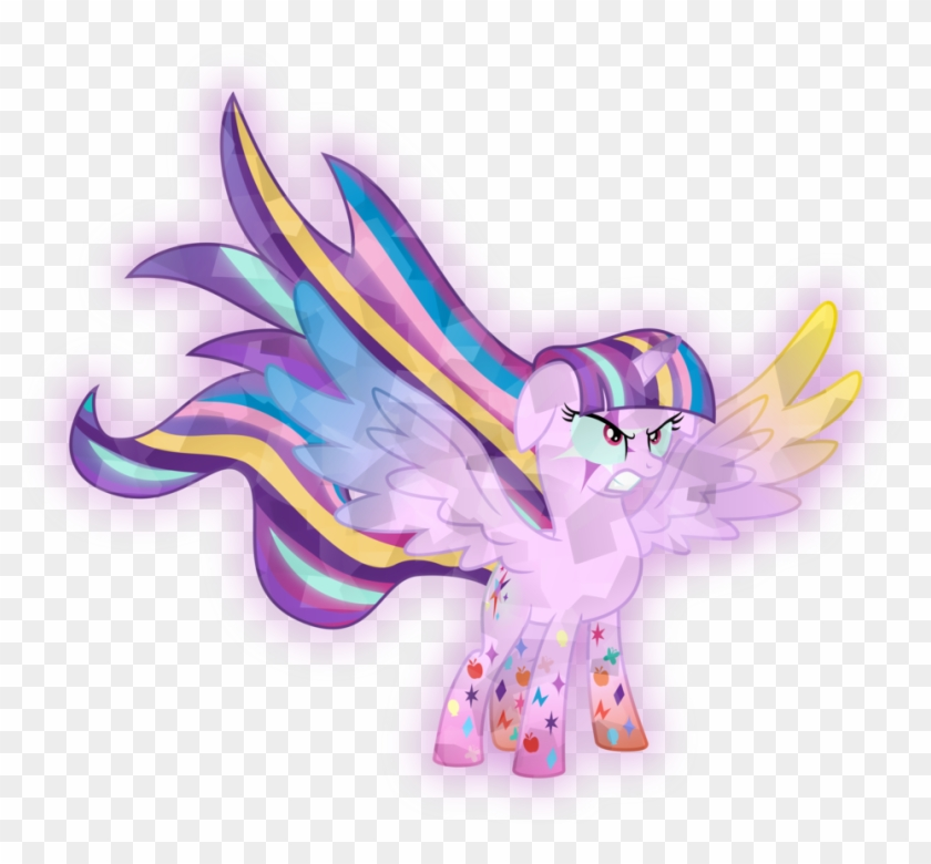 Minecraft Pixel Art Tutorial Rainbow Dash Youtube Starlight Glimmer Crystal Pony Free Transparent Png Clipart Images Download