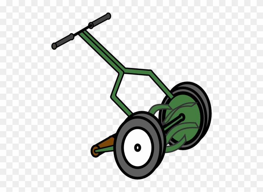 Lawn Mower Clipart Free Clipart Images Lawn Mower Clipart Free