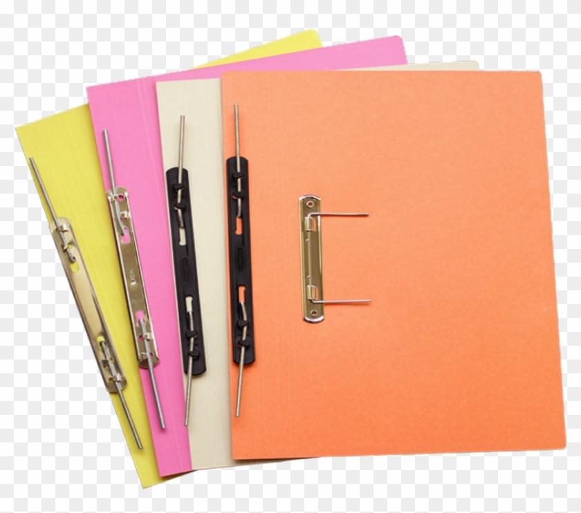 Paper Notebook Stapler Office Supplies - Spiral #1132560