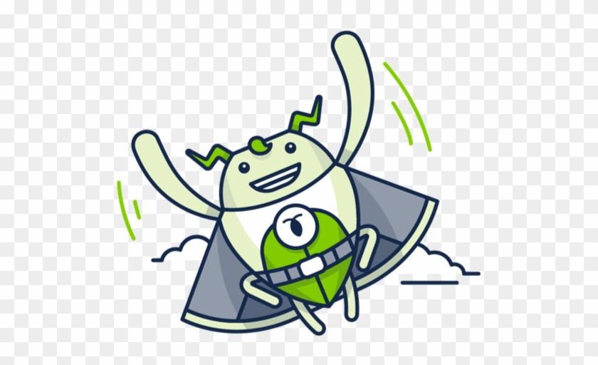 Sd Times Github Project Of The Week - Cockroach Db #1132701