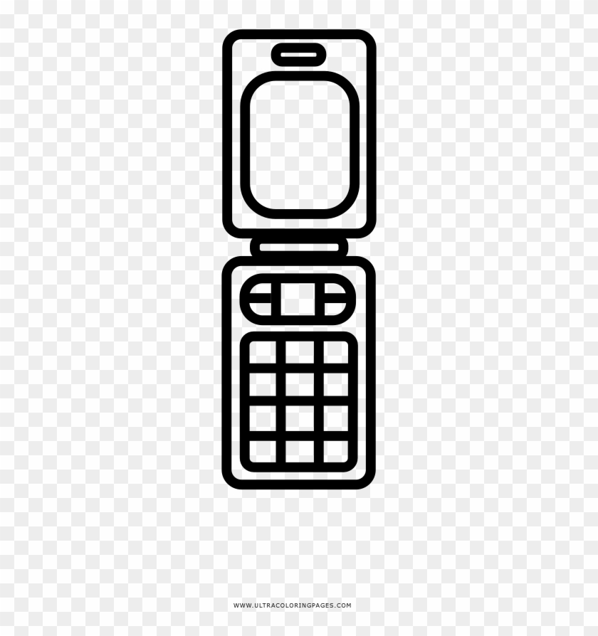 gallery of shopkins cell phone coloring pages printable flip phone icon black and white free transparent png clipart images download gallery of shopkins cell phone coloring