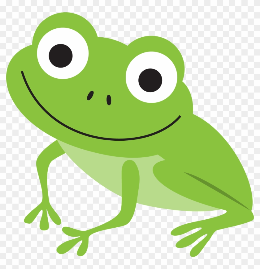 pond life snail frogs insects clipart gifs diy cute frog rh clipartmax com cute frog clip art free cute frog clipart png