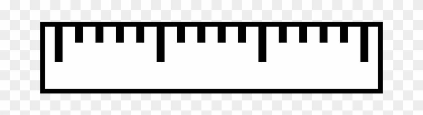 Centimeter Ruler Png & Free Centimeter Ruler.png Transparent Images #104090  - PNGio