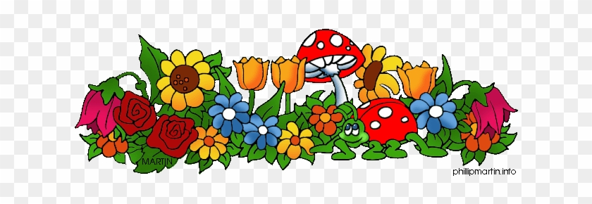 traditional kids in flower garden clip art think spring march flower clip art free transparent png clipart images download think spring march flower clip art