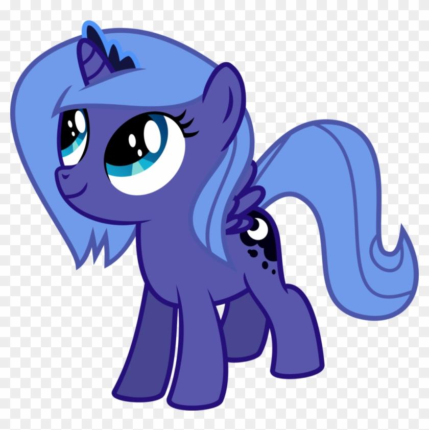 princess luna lifetime my little pony princess luna