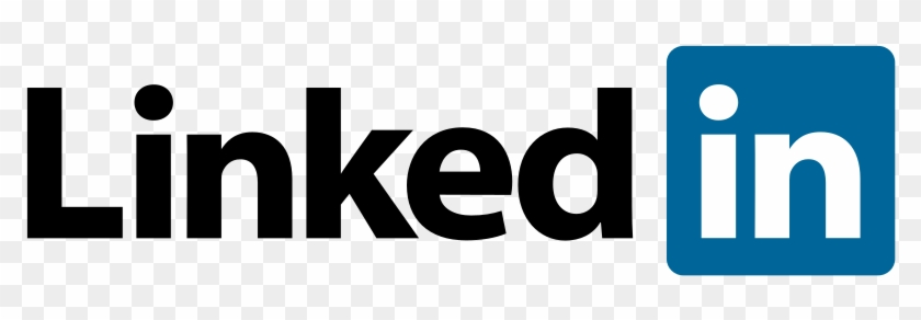 Linkedin Png 3 Buy Clip Art Transparent Background Linkedin Logo Black Free Transparent Png Clipart Images Download