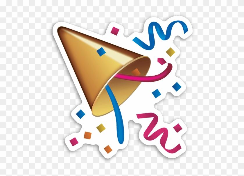 party emoji new years eve emoji 1135478