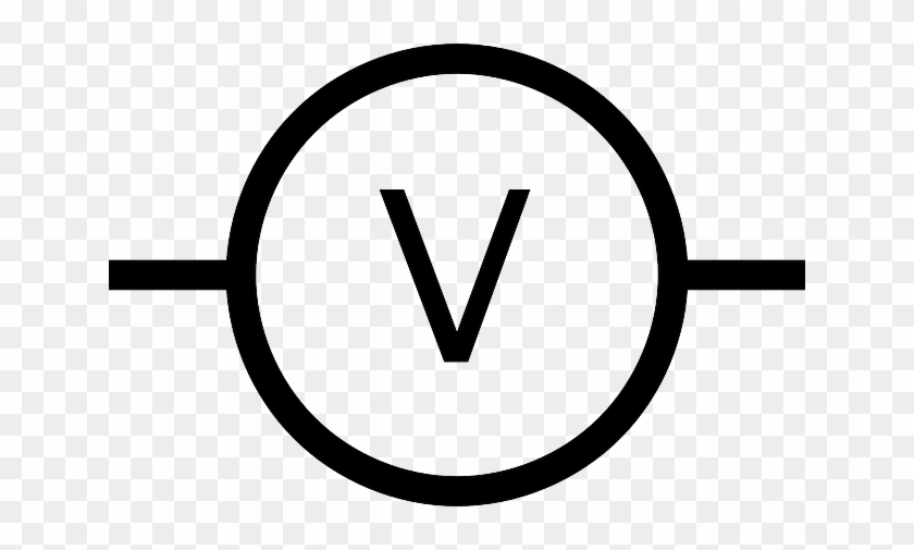 sign  symbol  symbols  electronics  led  voltage