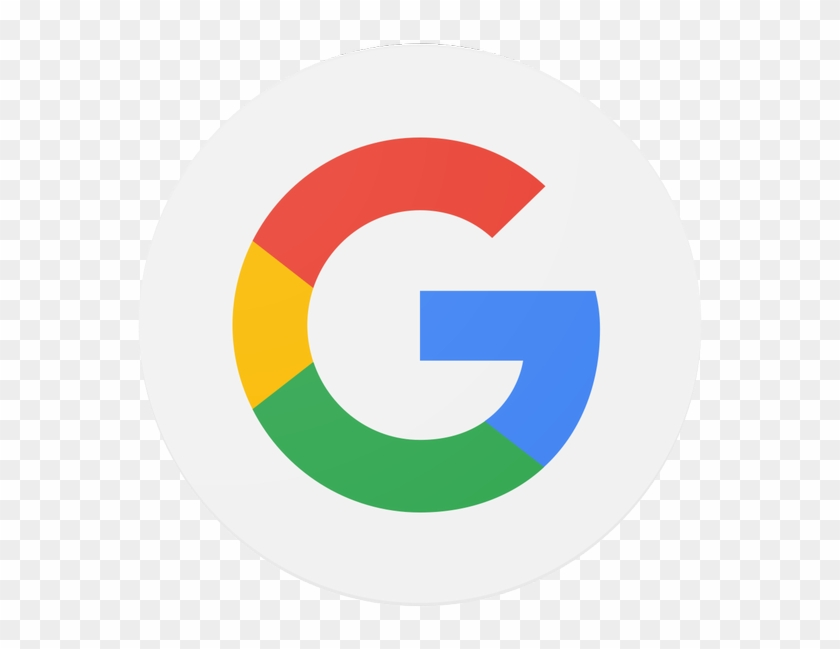 New Google Video Preview Feature Makes Searching More - Google ...