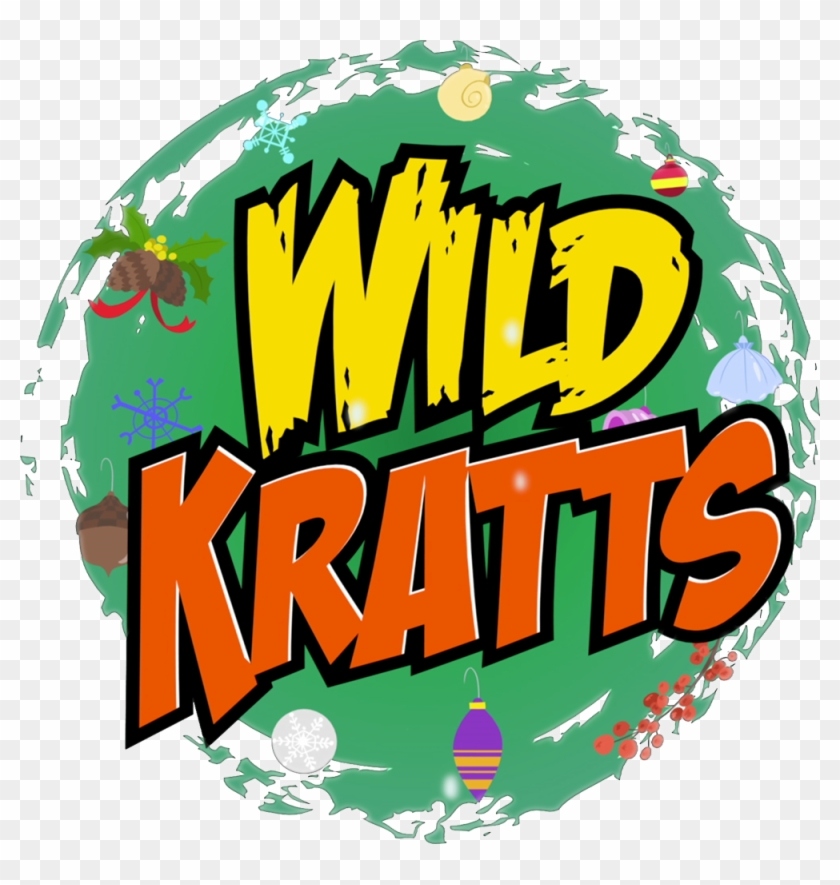 picture relating to Wild Kratts Creature Power Discs Printable referred to as A Creature Xmas - Wild Kratts Coloring Internet pages - Totally free